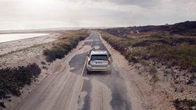 Volvo XC90 2019 34