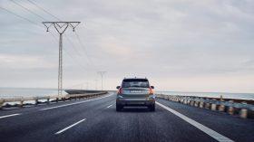 Volvo XC90 2019 37
