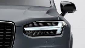 Volvo XC90 2019 4