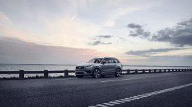 Volvo XC90 2019 40