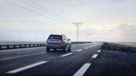 Volvo XC90 2019 41