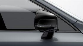Volvo XC90 2019 5