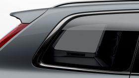 Volvo XC90 2019 6