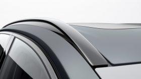 Volvo XC90 2019 7