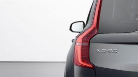 Volvo XC90 2019 8
