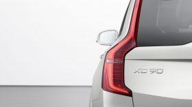 Volvo XC90 2019 9