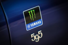 abarth 595 monster energy yamaha motogp