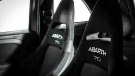 Abarth 595 Pista 2019 30