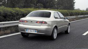 alfa romeo 156 2003 (4)