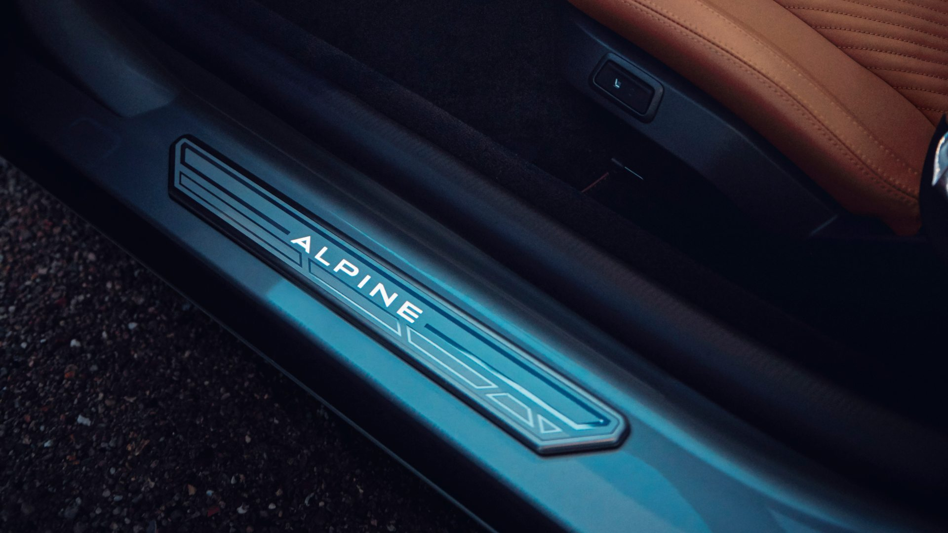 Confirmado: Alpine se reiventará como fabricante de deportivos
