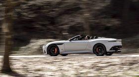 Aston Martin DBS Superleggera Volante 2019 05