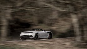 Aston Martin DBS Superleggera Volante 2019 07