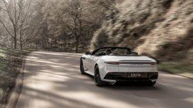 Aston Martin DBS Superleggera Volante 2019 08