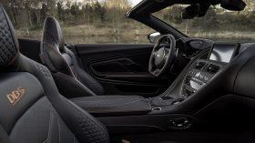 Aston Martin DBS Superleggera Volante 2019 09