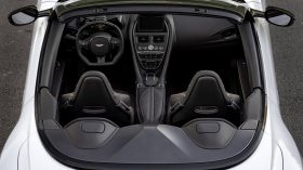 Aston Martin DBS Superleggera Volante 2019 10