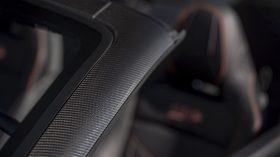 Aston Martin DBS Superleggera Volante 2019 13