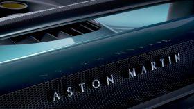 Aston Martin Valhalla (10)