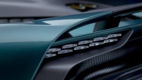 Aston Martin Valhalla (11)