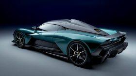 Aston Martin Valhalla (3)