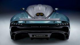 Aston Martin Valhalla (4)