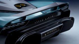 Aston Martin Valhalla (6)