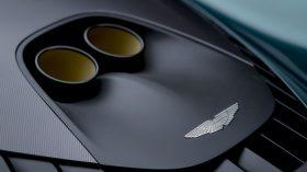 Aston Martin Valhalla (8)