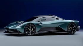 Aston Martin Valhalla (9)