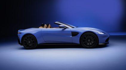 aston martin vantage roadster 2020 (8)