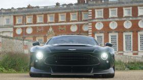 Aston Martin Victor 2020 01