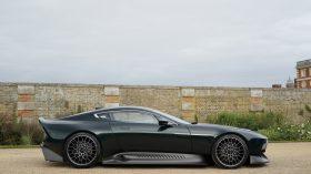 Aston Martin Victor 2020 02