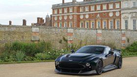 Aston Martin Victor 2020 03