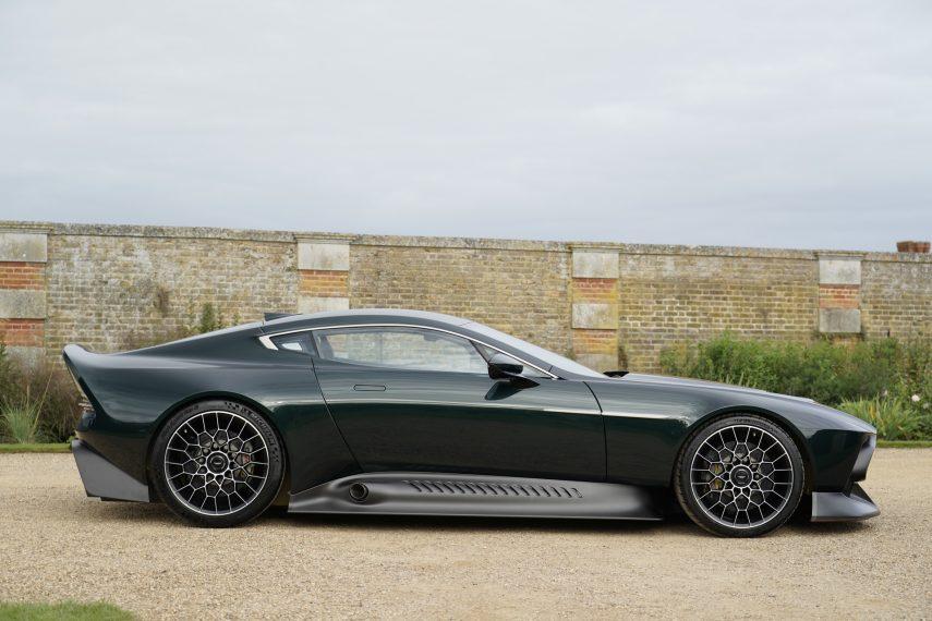 Aston Martin Victor 2020 04