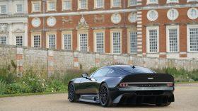 Aston Martin Victor 2020 05