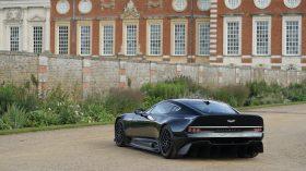 Aston Martin Victor 2020 06