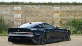 Aston Martin Victor 2020 08