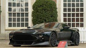 Aston Martin Victor 2020 10