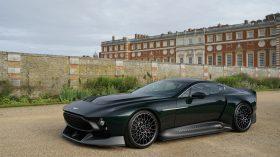 Aston Martin Victor 2020 11