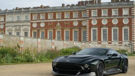 Aston Martin Victor 2020 13
