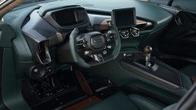 Aston Martin Victor 2020 14