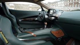 Aston Martin Victor 2020 15