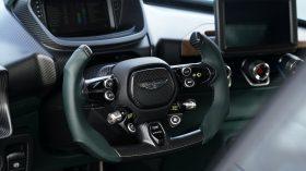 Aston Martin Victor 2020 16