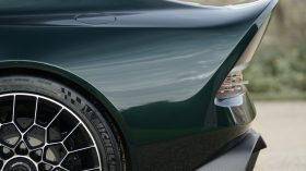 Aston Martin Victor 2020 23