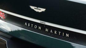 Aston Martin Victor 2020 24
