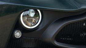 Aston Martin Victor 2020 25