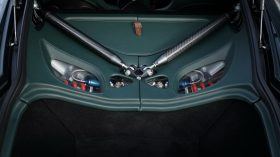 Aston Martin Victor 2020 26