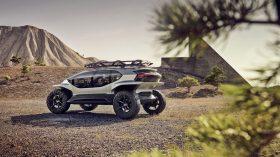 Audi AI TRAIL quattro 2019 16