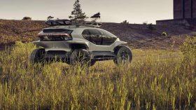 Audi AI TRAIL quattro 2019 20