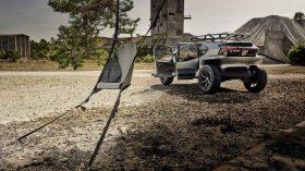 Audi AI TRAIL quattro 2019 28