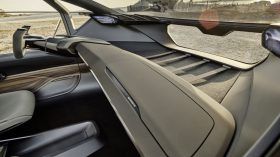 Audi AI TRAIL quattro 2019 31