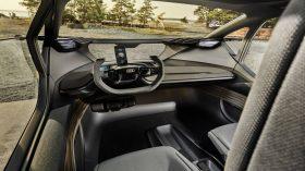 Audi AI TRAIL quattro 2019 35